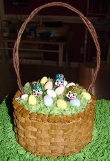 Easter food ideas for kids and adults easter cake ideas negle Gallery