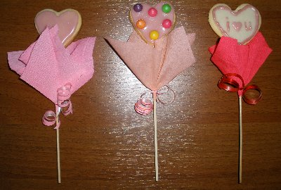 Cute Valentines Day Gifts - How to make